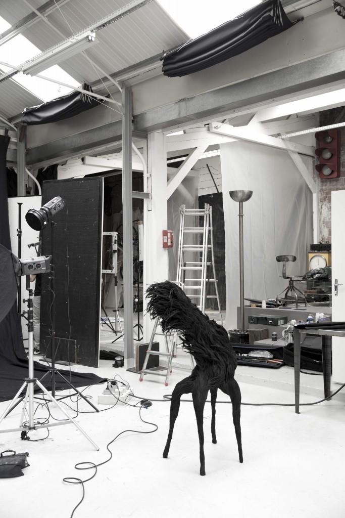 pdw aurelie hoegy dancers studio
