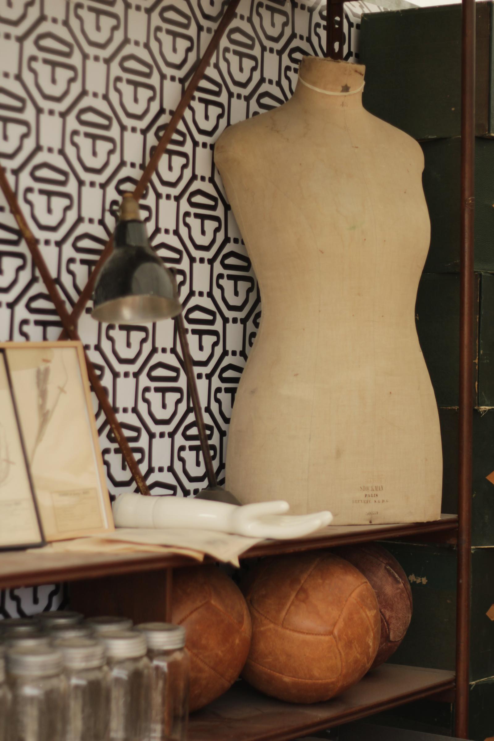 atelier-de-papy-stephanie-caumont-7