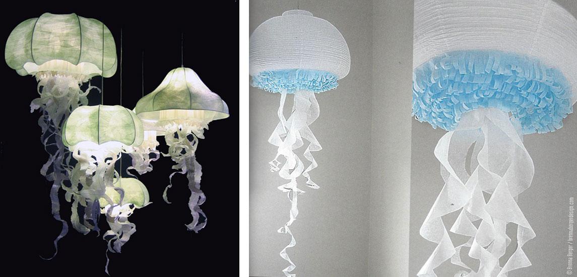 ikea-livre-meduses-lumineuses