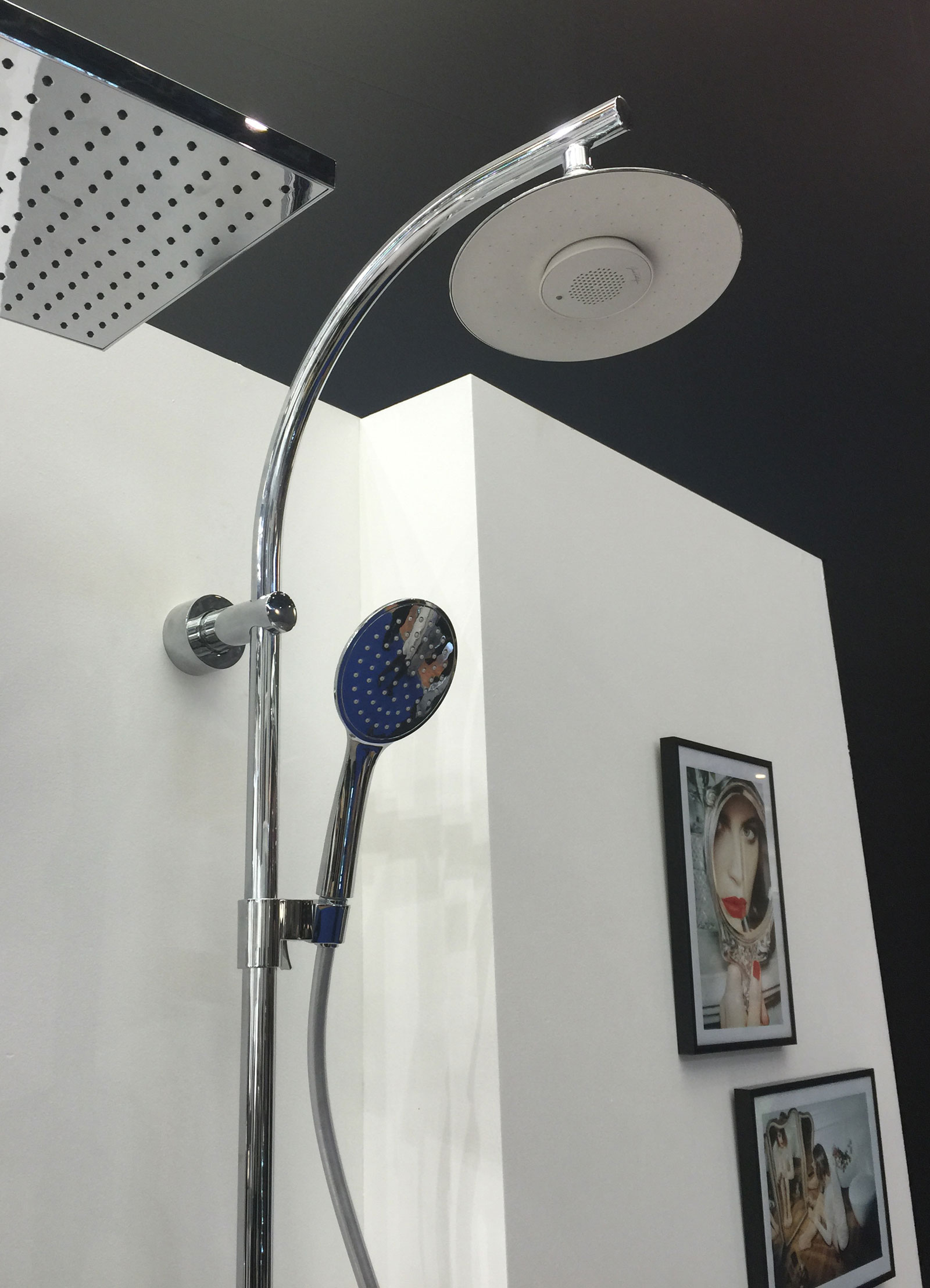 ideobain-jacob-delafon-stephanie-caumont salle de bain