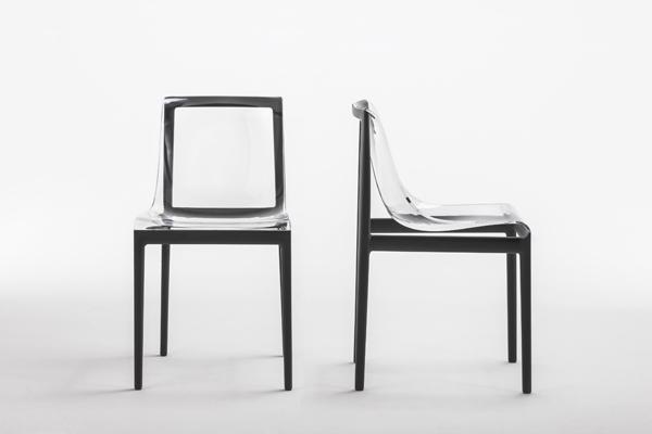 kartell_DREAMAIR_chair_black