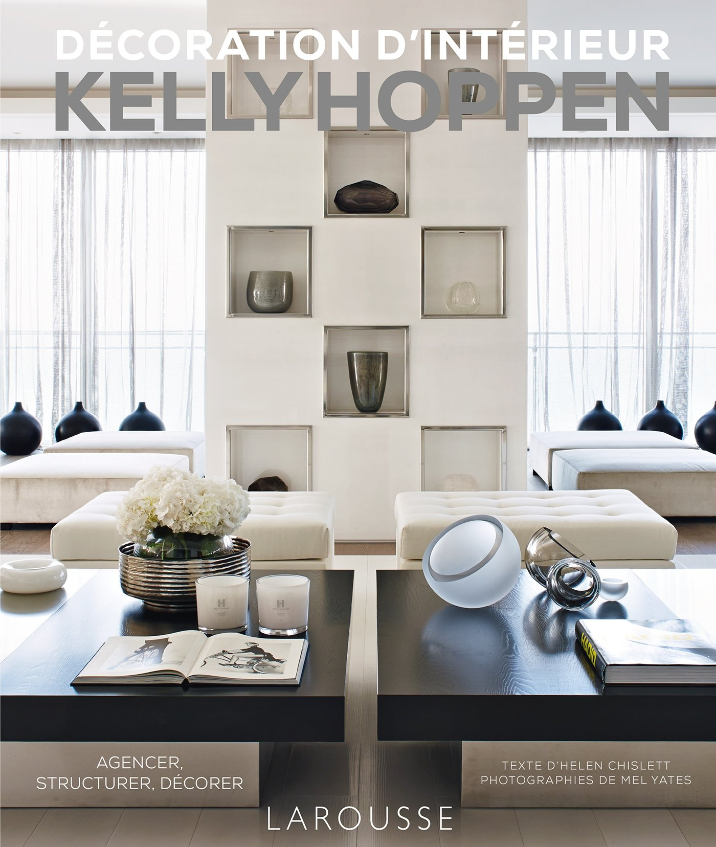 kelly hoppen decoration d interieur