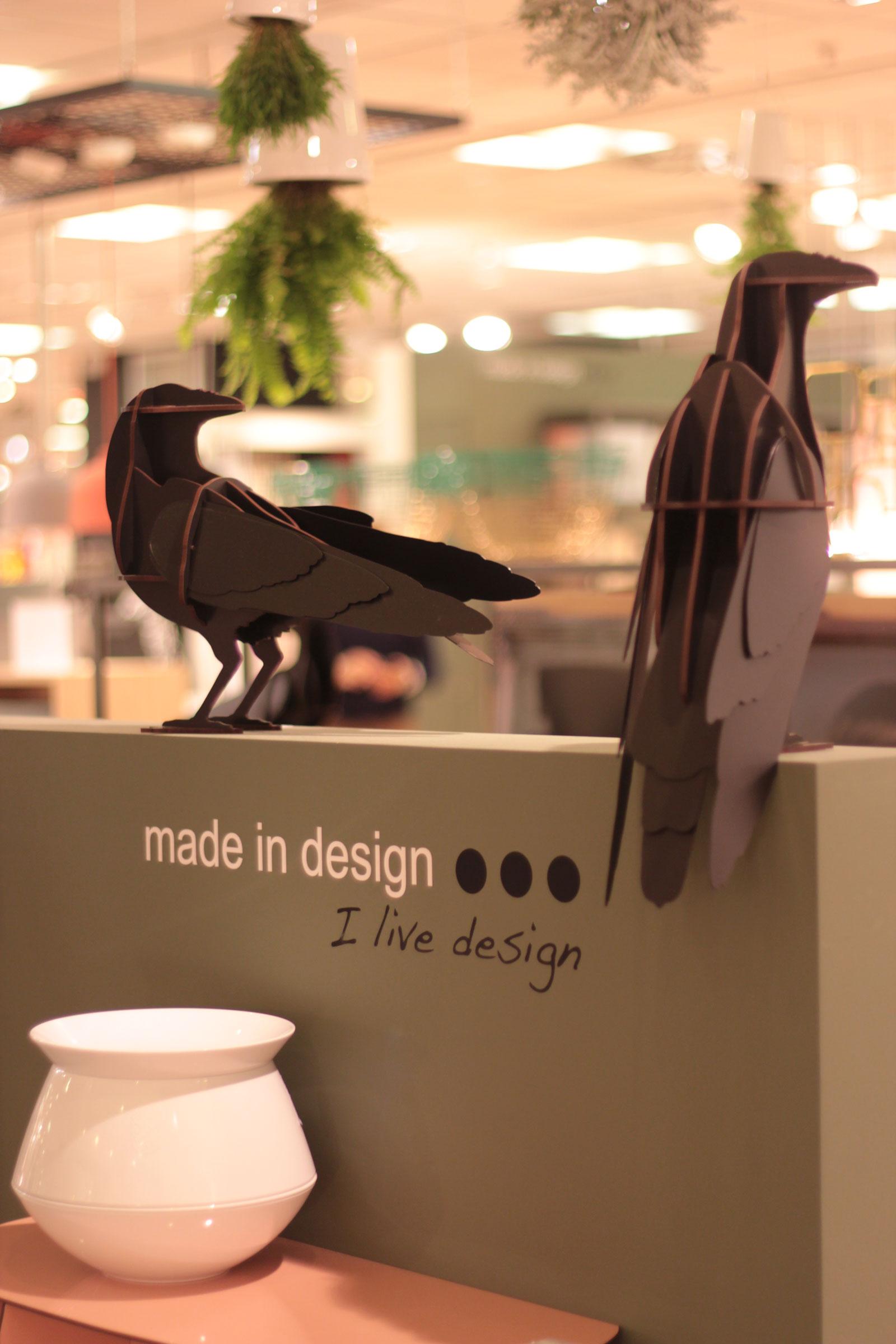 made-in-design-bhv-marais-stephanie-caumont-3