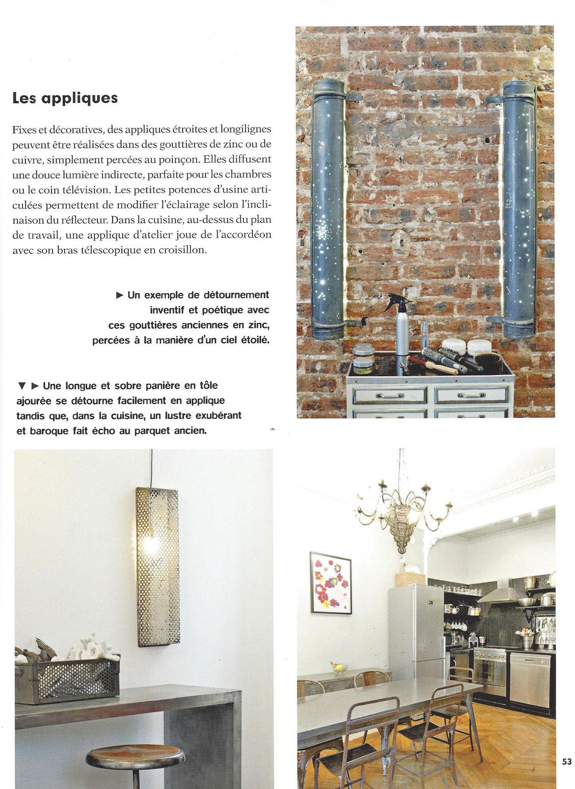 style-industriel-livre-3