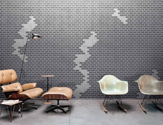tom dixon bisazza