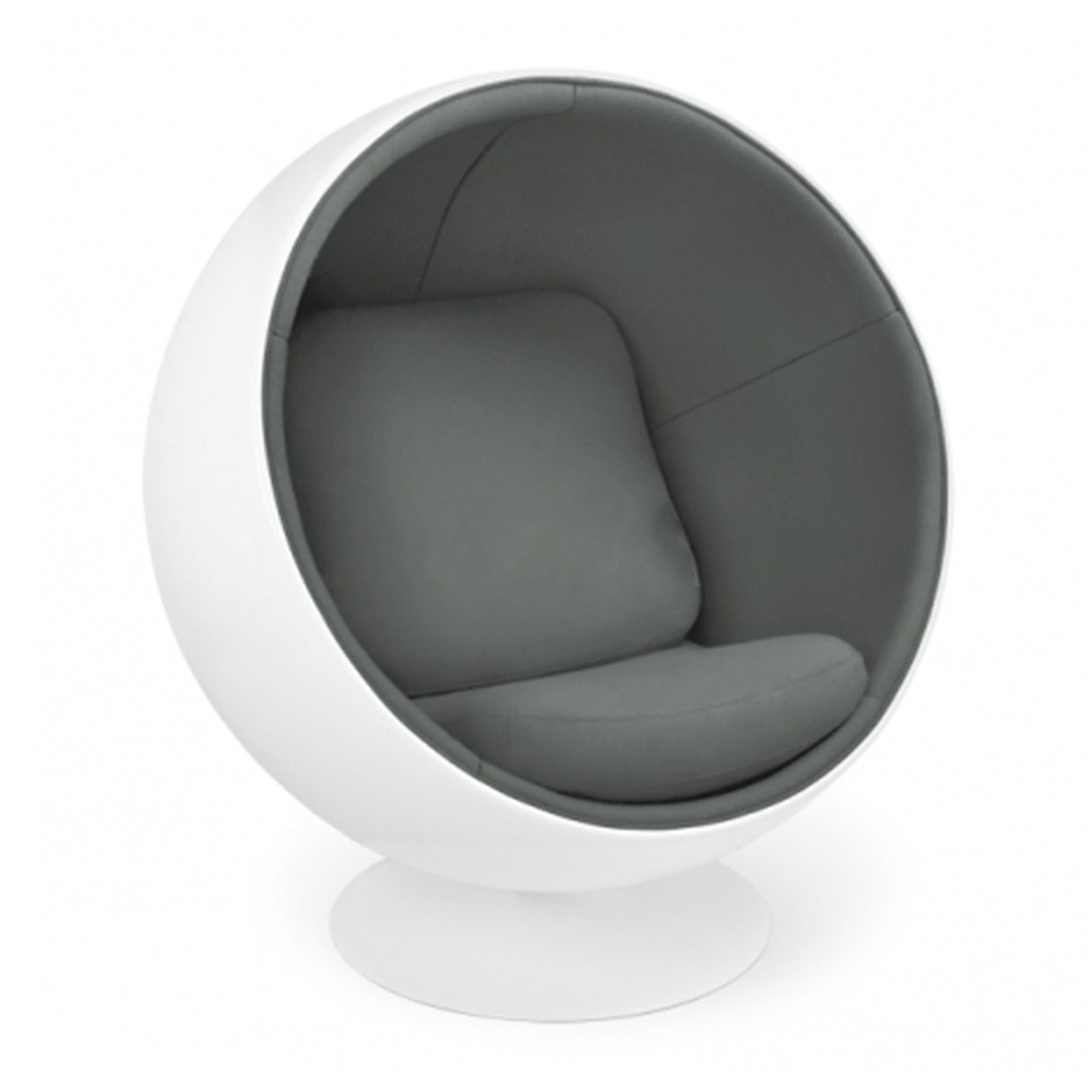 voga ball-chair-for-kids-grey----_26_134