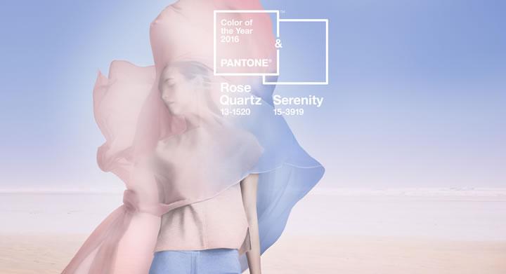 couleur-pantone-2016-4