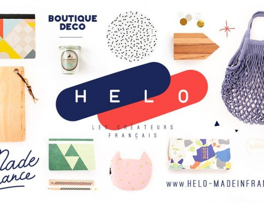 helo boutique deco