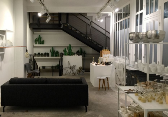 madeleine_gustave_cafe concept store déco