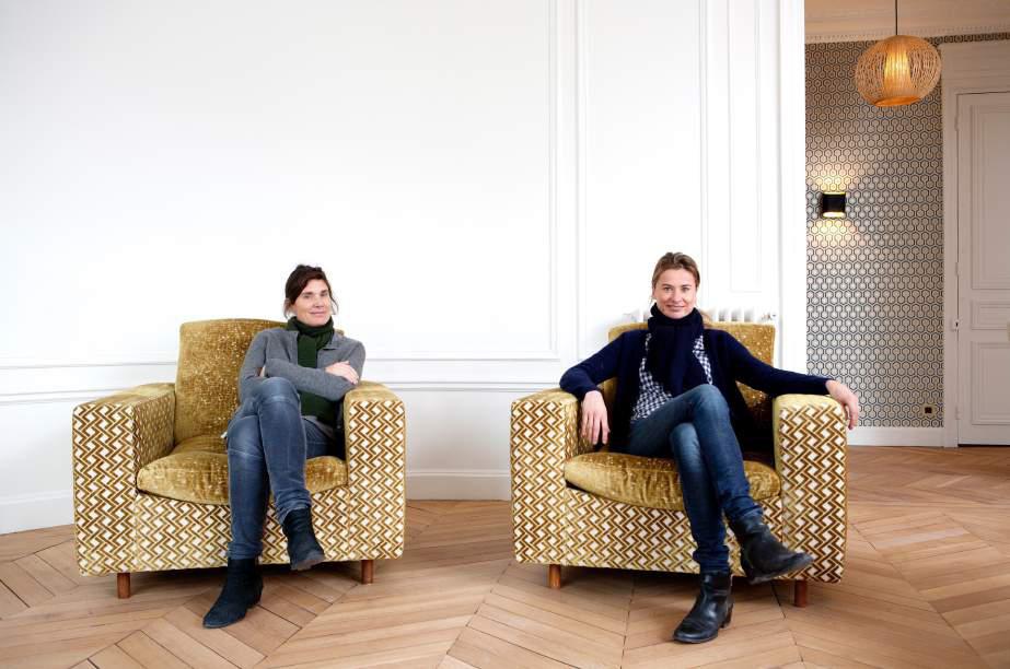 personnaliser vos meubles ikea avec bocklip dkomag. Black Bedroom Furniture Sets. Home Design Ideas