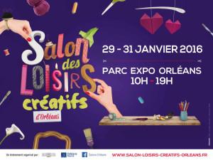 Salon-loisirscrea-2016_4x3-72dpi-300x225