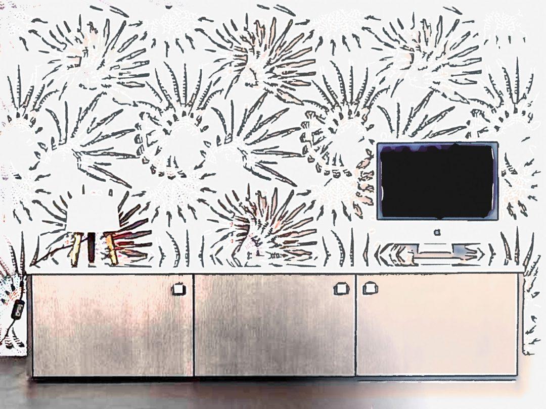 Personnaliser vos meubles ikea avec bocklip dkomag - Personnaliser meuble ikea ...
