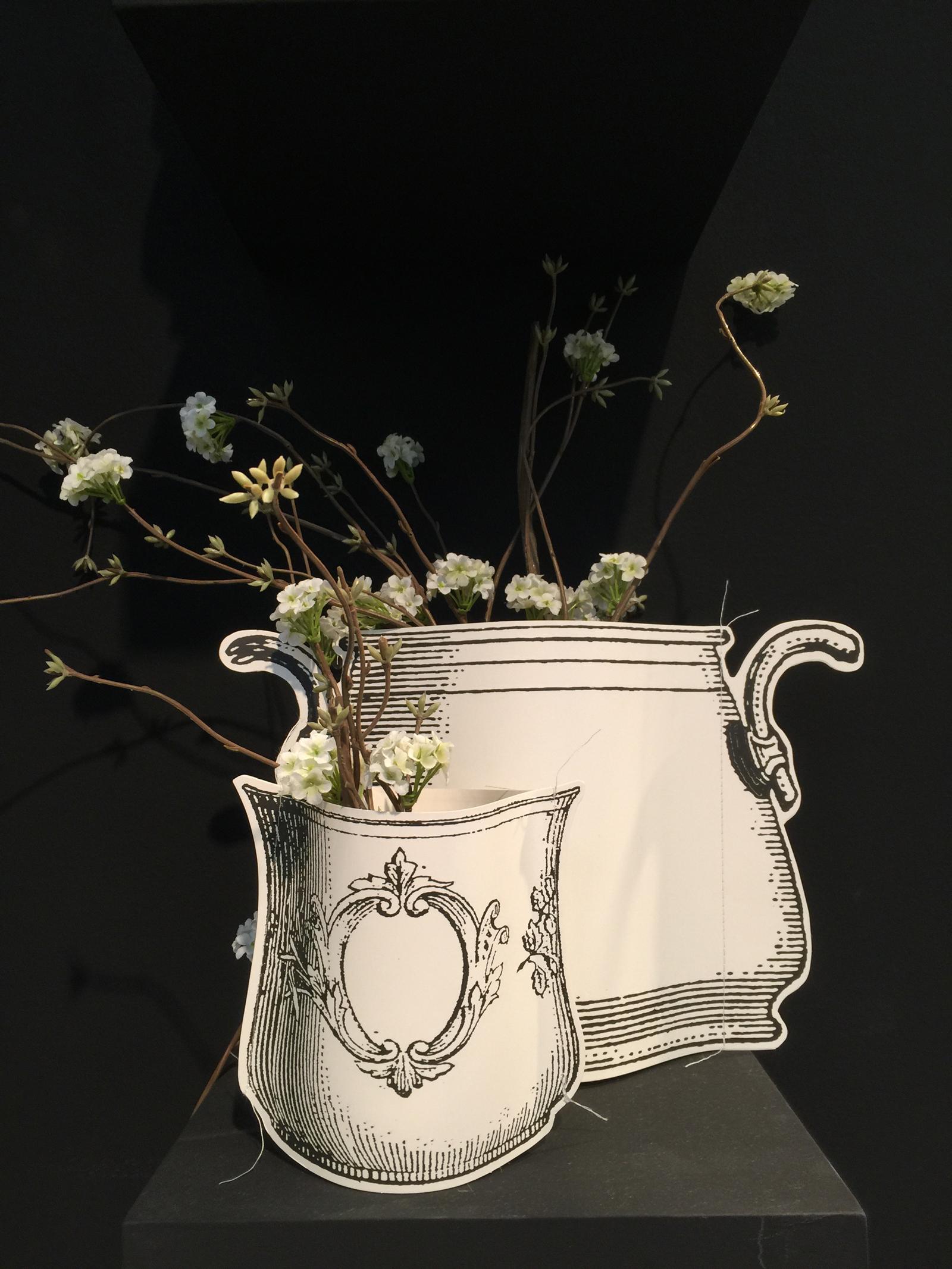 serax-paper-vases-stephanie-caumont-2
