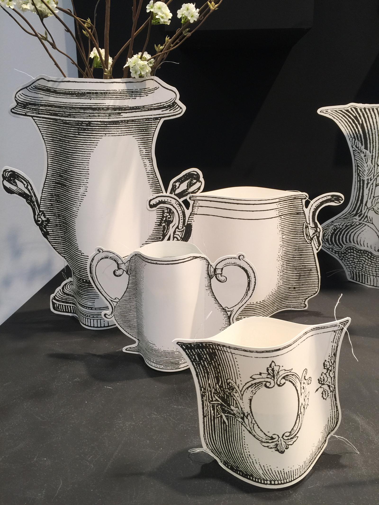 serax-paper-vases-stephanie-caumont