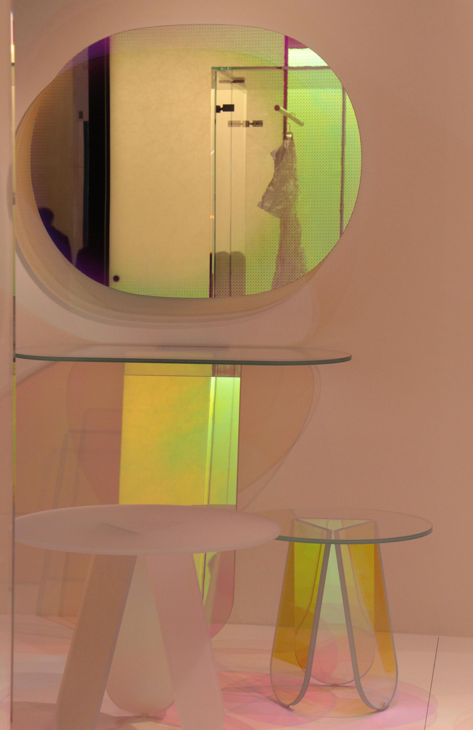 MO-2016-glass-italia-stephanie-caumont-3