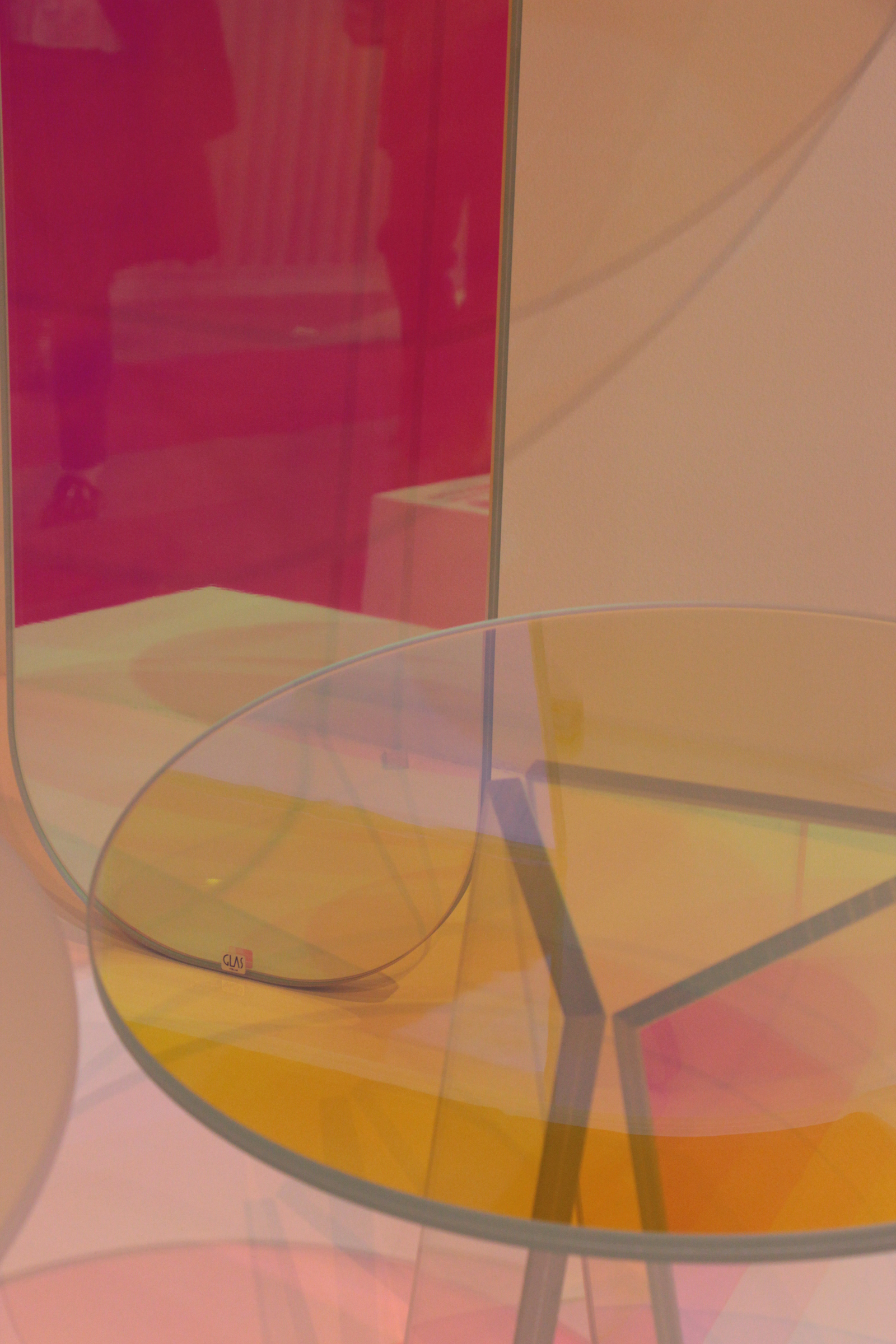 MO-2016-glass-italia-stephanie-caumont