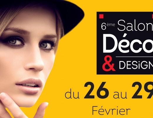 Salon_DecoDesign_Reze_2016-couv