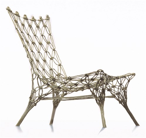 marcel wanders cappellini_knotted_chair_10_498x470