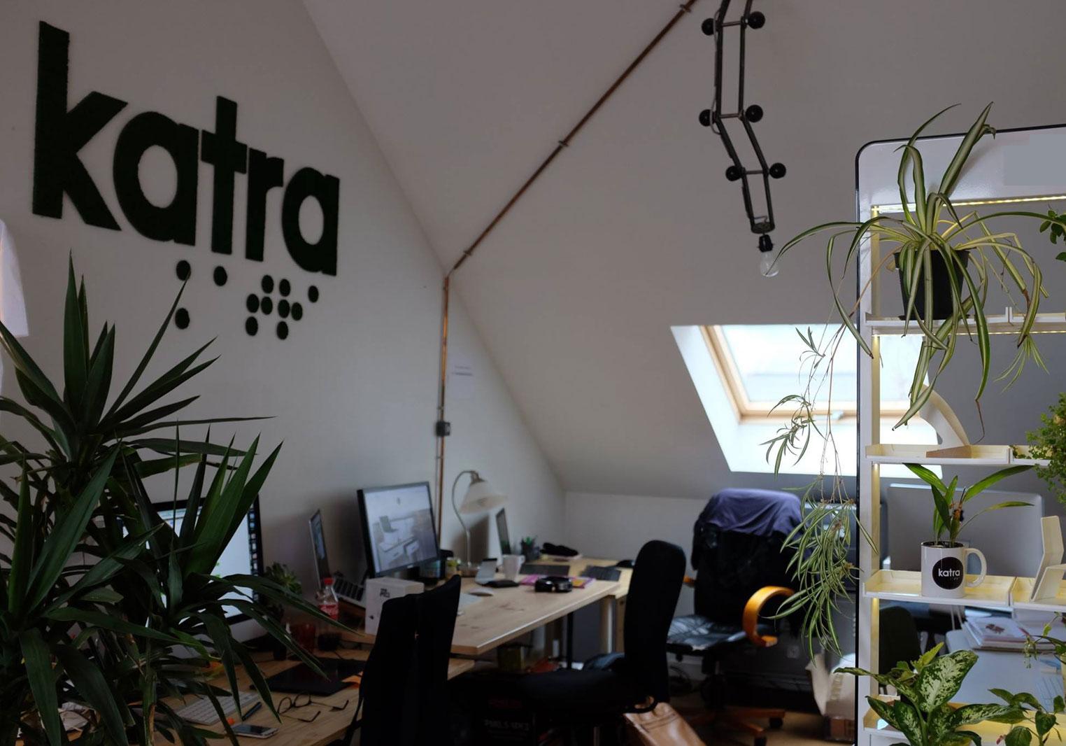 studio-katra-bureau