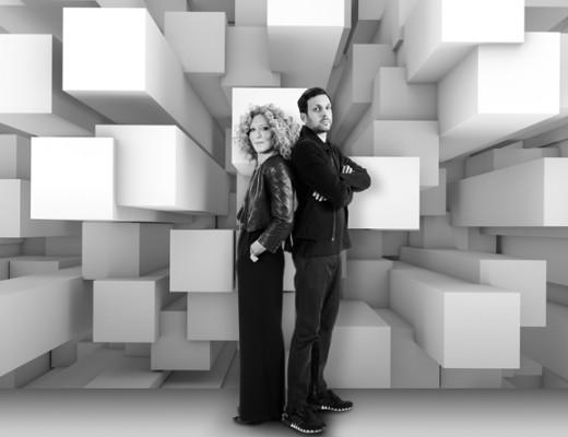 Graham&Brown-Illusion