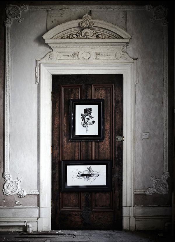 Rory-dobner-cabinet-de-curiosites-7