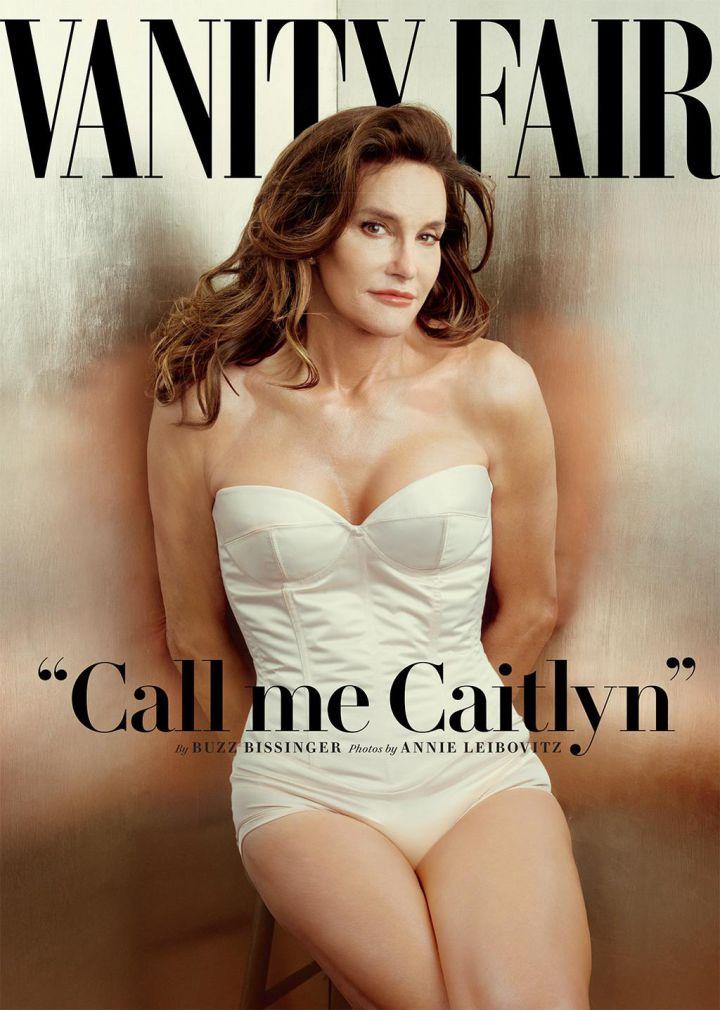 Vanity-Fair-Caitlyn-Jenner-720x1010