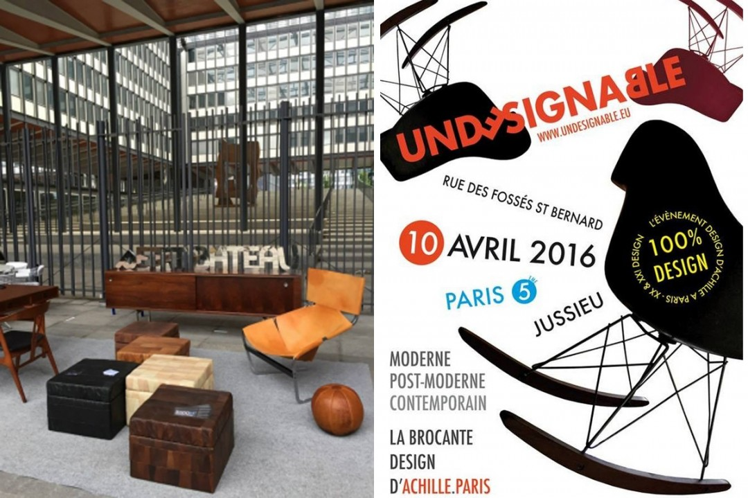 Undesignable-la-Brocante-Design-d-Achille-couv