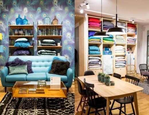 boutique archives dkomag. Black Bedroom Furniture Sets. Home Design Ideas