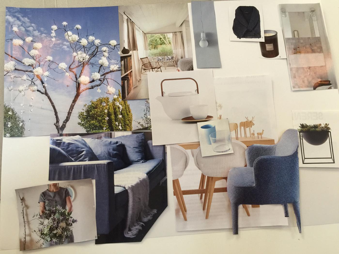 atelier planche d 39 inspiration chez my home design dkomag. Black Bedroom Furniture Sets. Home Design Ideas