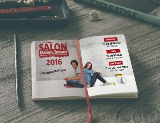 agenda-dkomag-salon-maison-travaux-2016