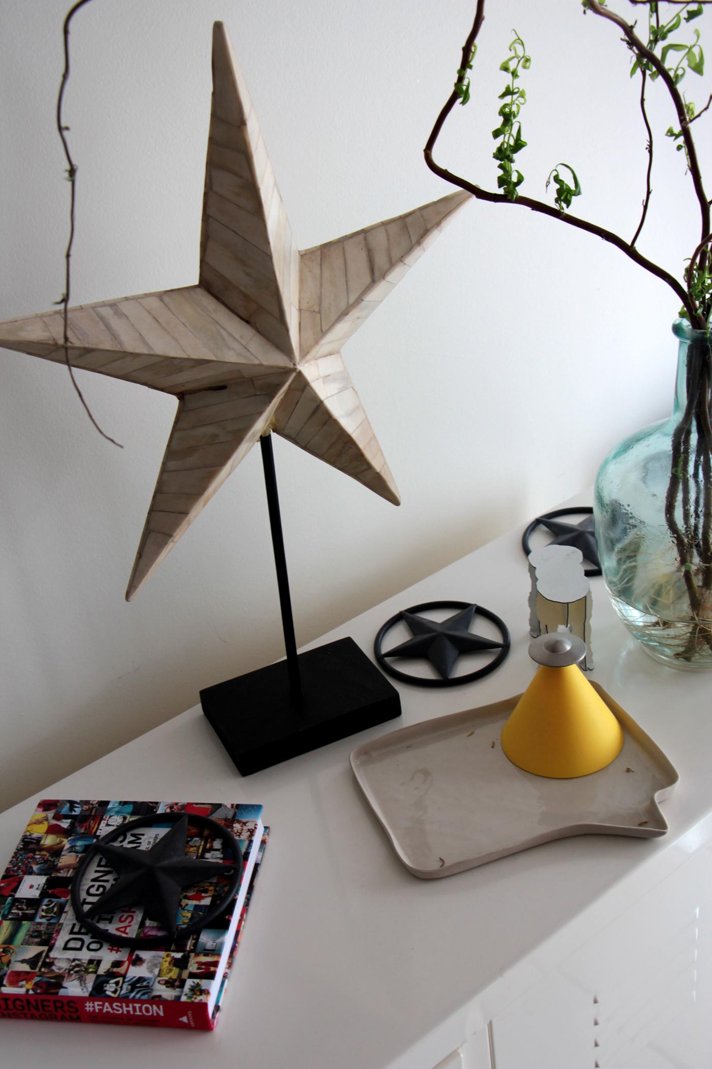 hc-interieur-blogueur-stephanie-caumont-10