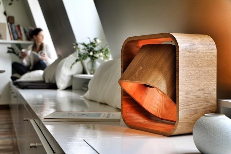 hop fab loupiotte design lampe-giro