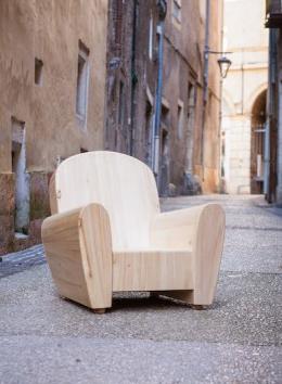 hopfab-colsonwood-fauteuil-club-w