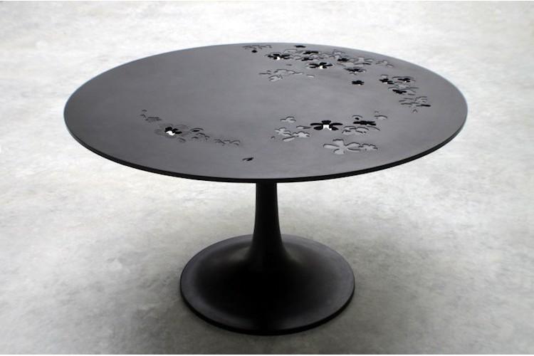 hopfab table-ombre