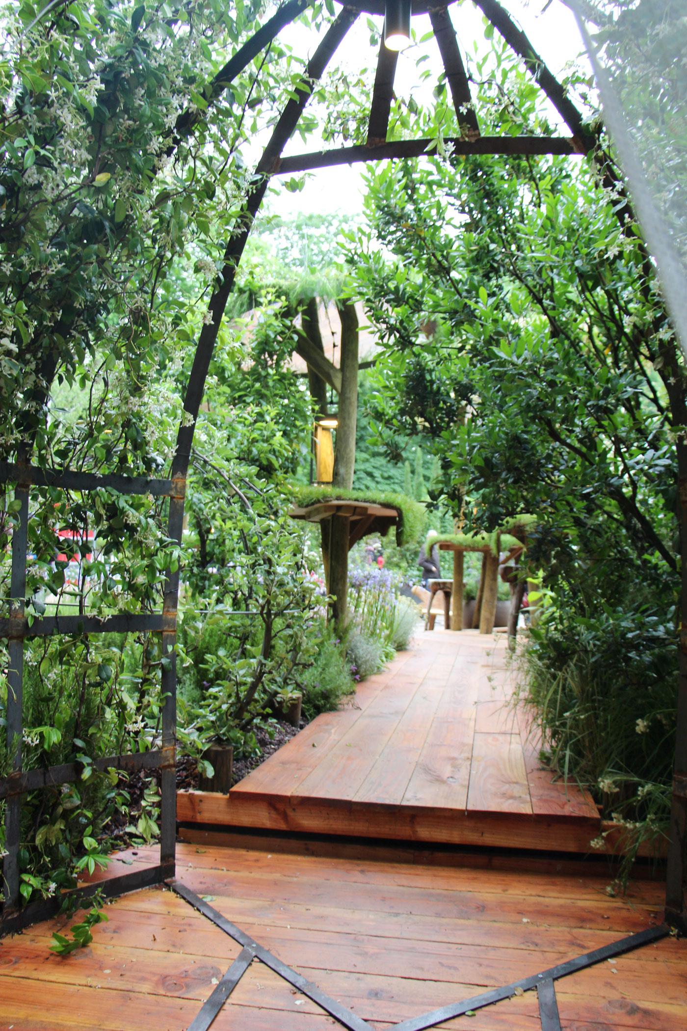 jardins-jardin-stephanie-caumont-pierre-alexandre-risser-2