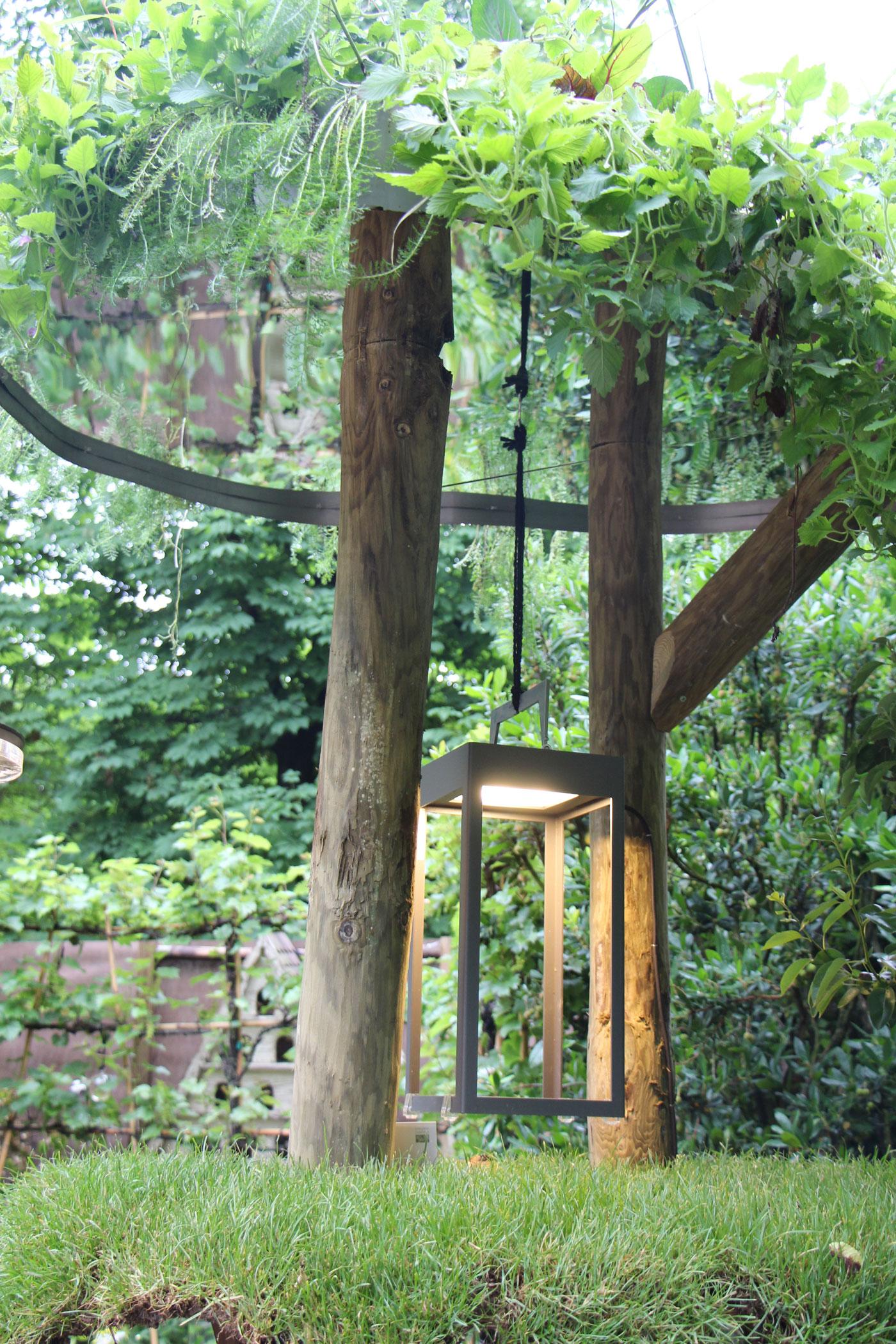 jardins-jardin-stephanie-caumont-pierre-alexandre-risser-5
