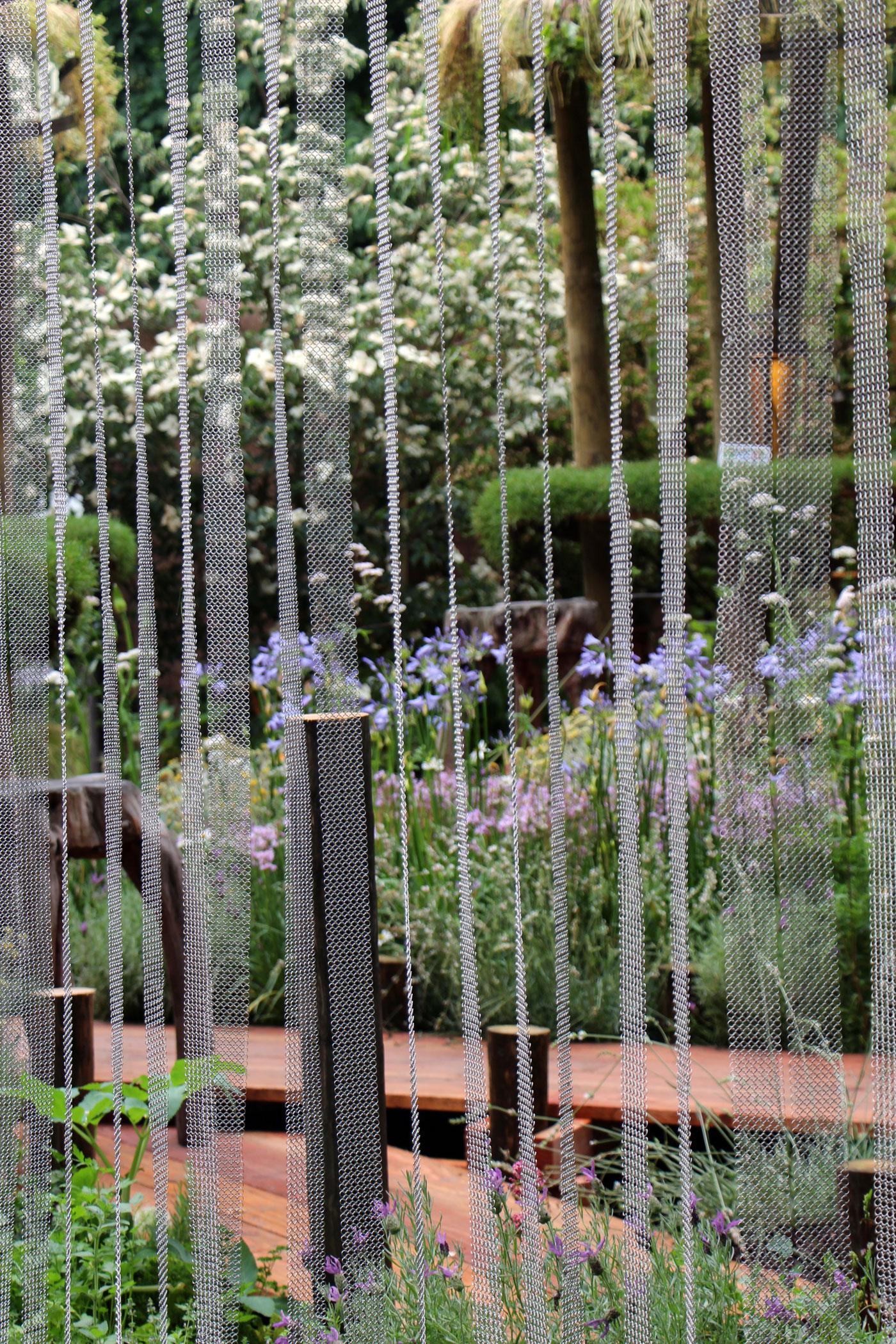 jardins-jardin-stephanie-caumont-pierre-alexandre-risser-6