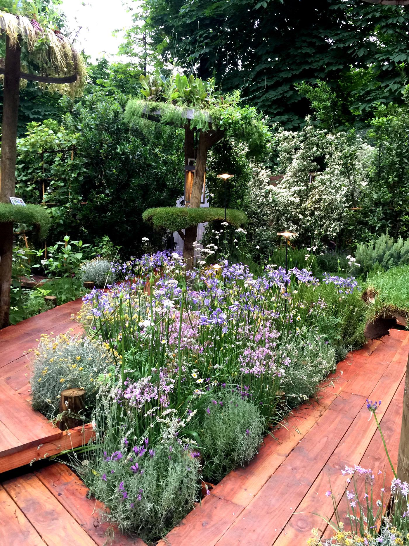 jardins-jardin-stephanie-caumont-pierre-alexandre-risser-8