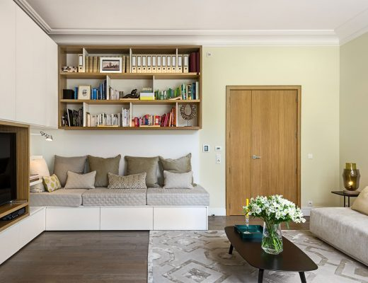 marsan-interiors-francois-guillemin_DSC0283