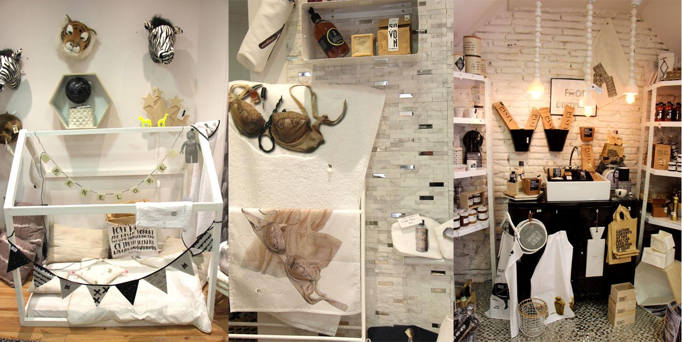 toulouse-magasin-appartement-de-penelope-stephanie-caumont-5