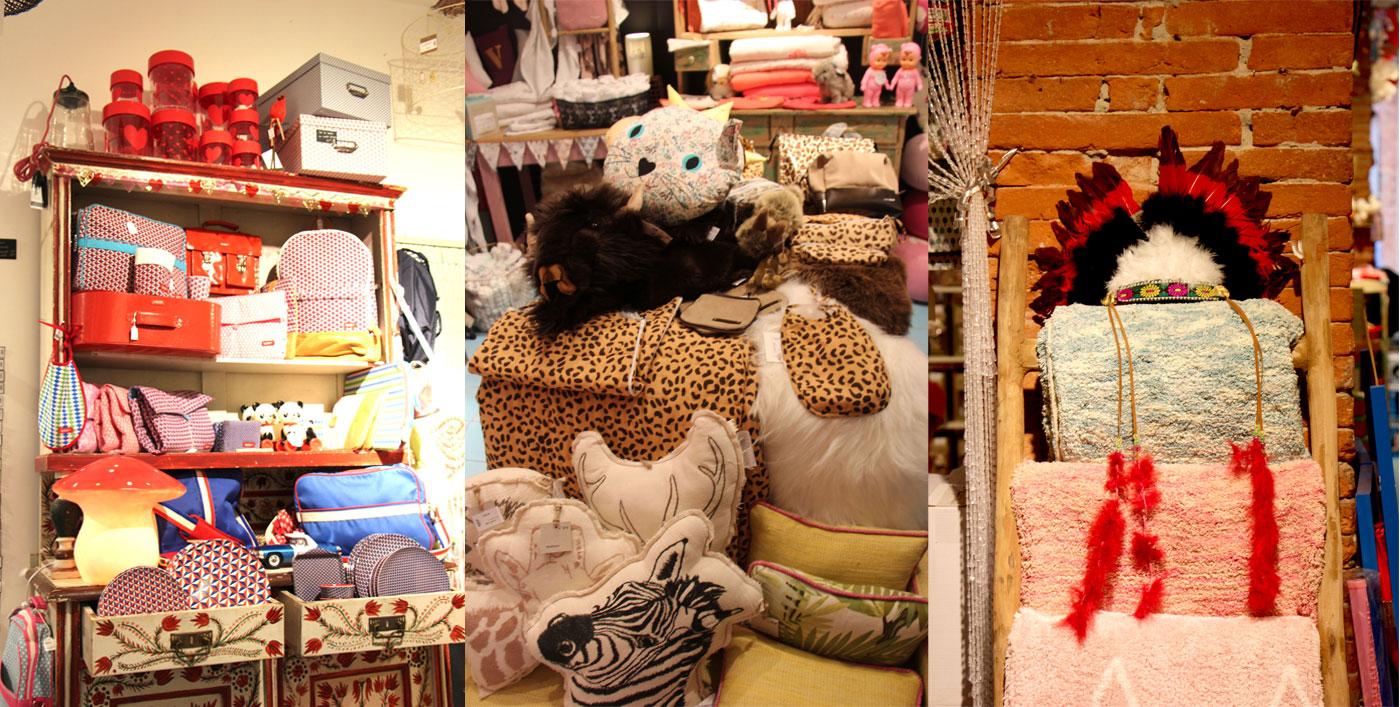 toulouse-magasin-petit-zouk--stephanie-caumont-5