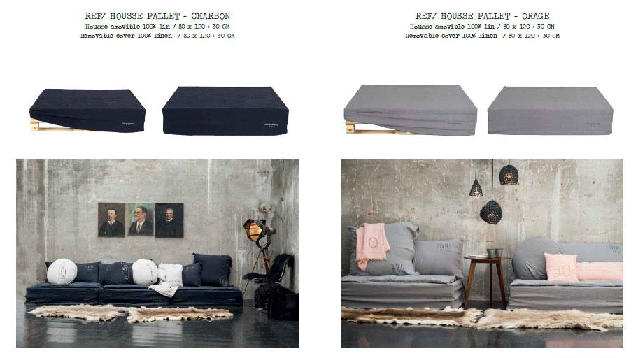 bed-philosophy-house-palett