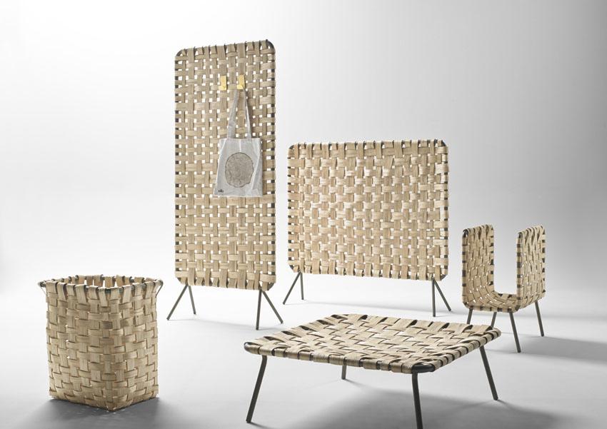 alki-zumitz-contemporary-screens-design-iratzoki-lizaso-04