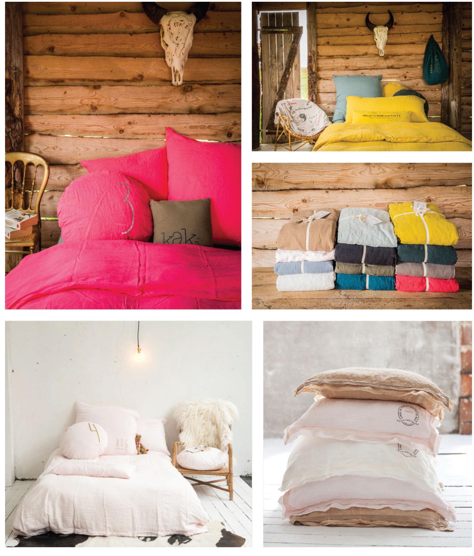 bed-philosophy-linge-de-lit