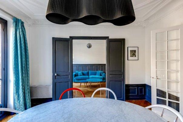 kokocinski-appartement-decore-paris-raspail-2