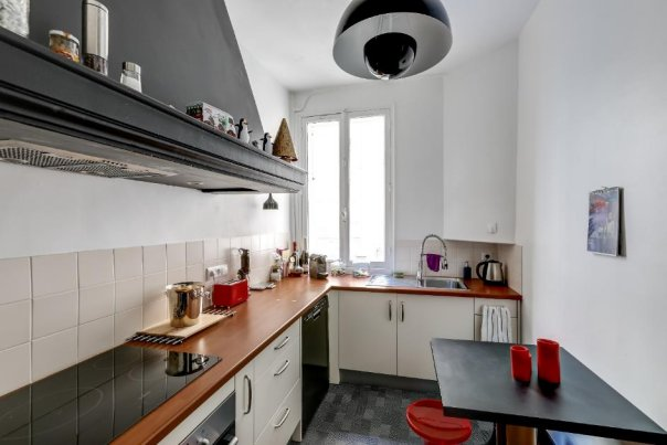 kokocinski-appartement-decore-paris-raspail-3