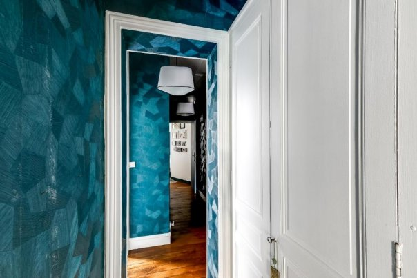 kokocinski-appartement-decore-paris-raspail-5