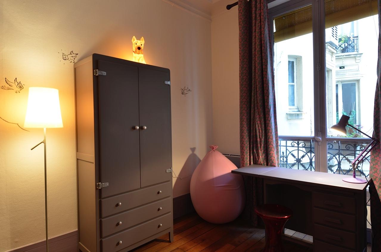 kokocinski-appartement-decore-paris-raspail-chambre-2