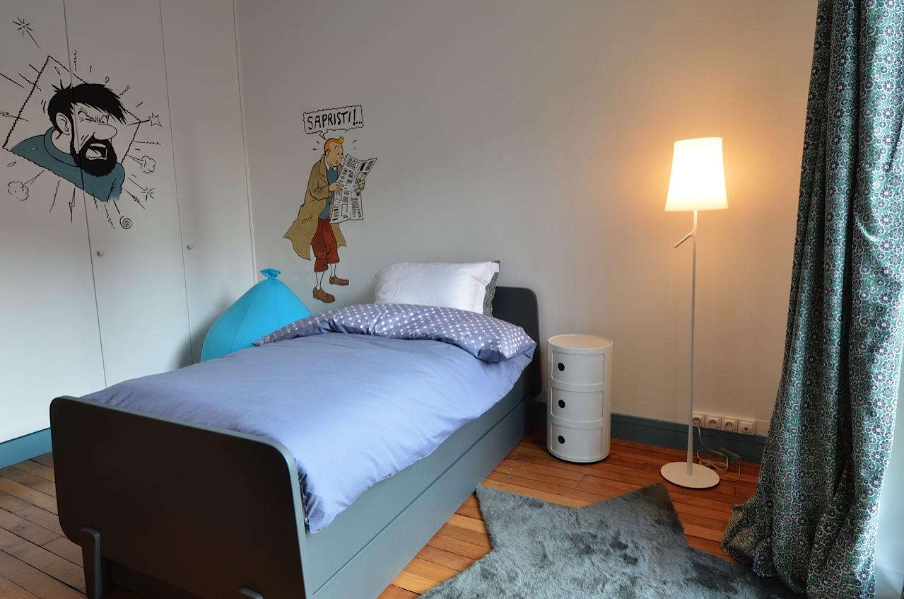 kokocinski-appartement-decore-paris-raspail-chambre