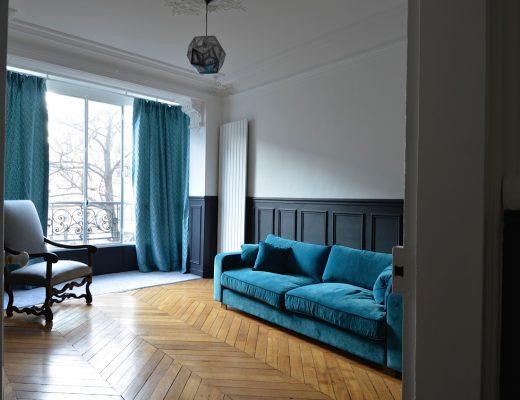 kokocinski-appartement-decore-paris-raspail-couv